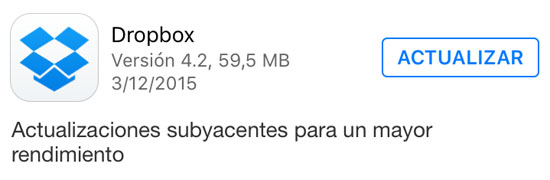 dropbox_4.2_noticiasapple.es