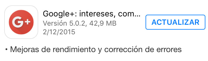 google+_version_5.0.2_noticiasapple.es