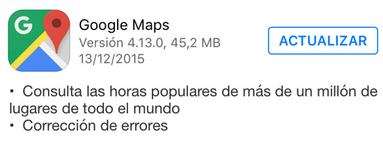 google_maps_version_4.13_noticiasapple.es