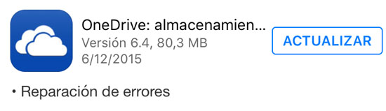 onedrive_version_6.4_noticiasapple.es