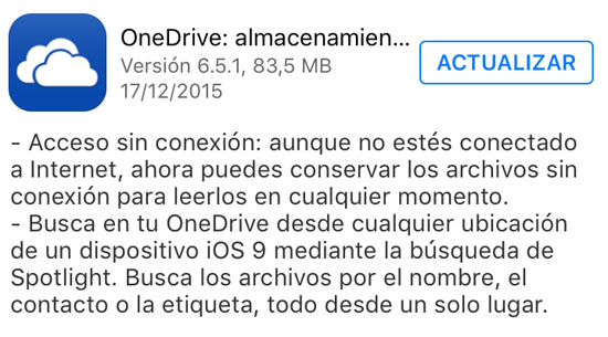 onedrive_version_6.5.1_noticiasapple.es
