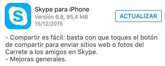 skype_iphone_version_6.8_noticiasapple.es