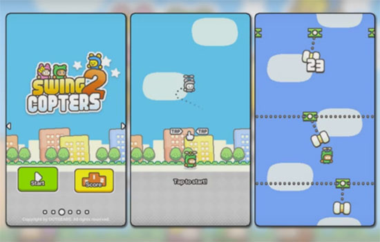 swing_copters_2_noticiasapple.es