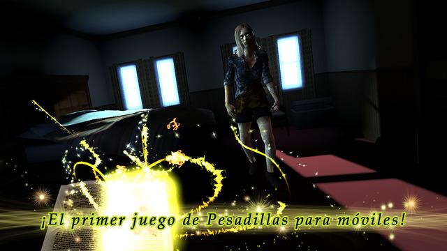 Pesadillas_La_noche_de_los_sustos_noticiasapple.es