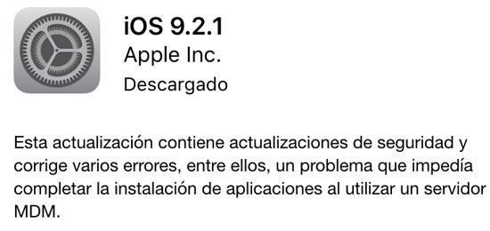 actualizacion_iOS_9.2.1_noticiasapple.es