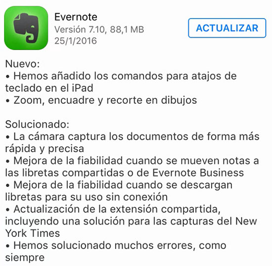 evernote_version_7.10._interior_noticiasapple.es