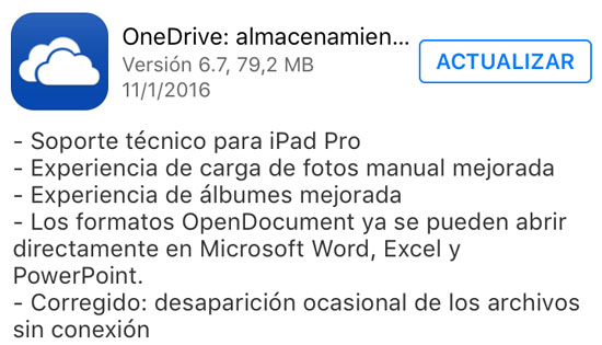 onedrive_version_6.7_noticiasapple.es