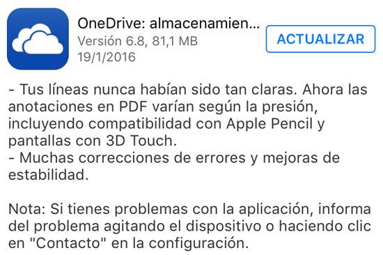 onedrive_version_6.8_noticiasapple.es