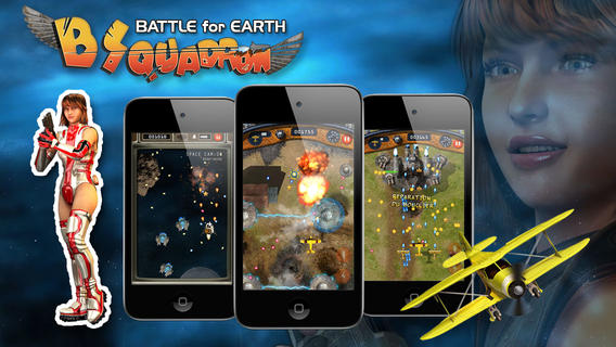 B-Squadron_Battle_for_Earth_noticiasapple.es
