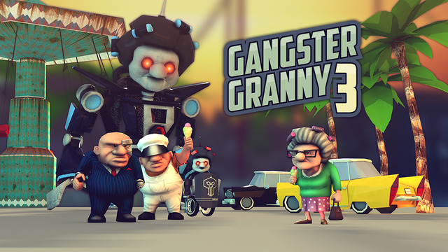 Gangster_Granny_3_noticiasapple.es