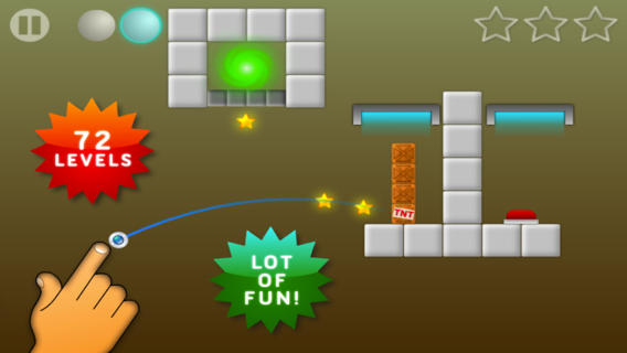 Ultimate_Ball_Slingshot_Puzzles_and_Amazing_Physics_Simulation_noticiasapple.es