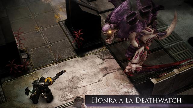 Warhammer_40,000_Deathwatch_noticiasapple.es