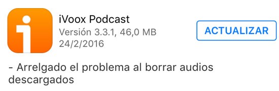 iVoox_Podcast_version_3.3.1_noticiasapple.es
