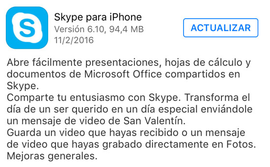 skype_iphone_version_6.10_noticiasapple.es
