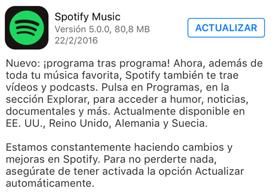 spotify_music_version_5.0.0_noticiasapple.es