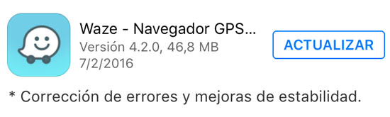 waze_navegador_gps_version_4.2.0_noticiasapple.es