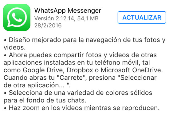 whatsapp_messenger_version_2.12.14_noticiasapple.es