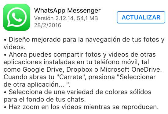 whatsapp_messenger_version_2.12.14_noticiasapple.es