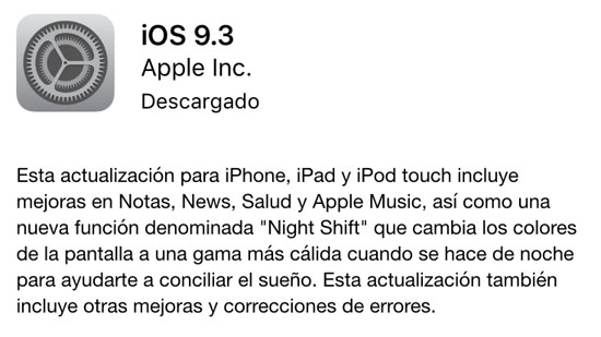 actualizaciojn_ios_9.3_noticiasapple.es