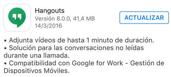 hangouts_version_8.0.0_noticiasapple.es