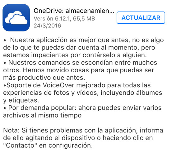 onedrive_version_6.12.1_noticiasapple.es