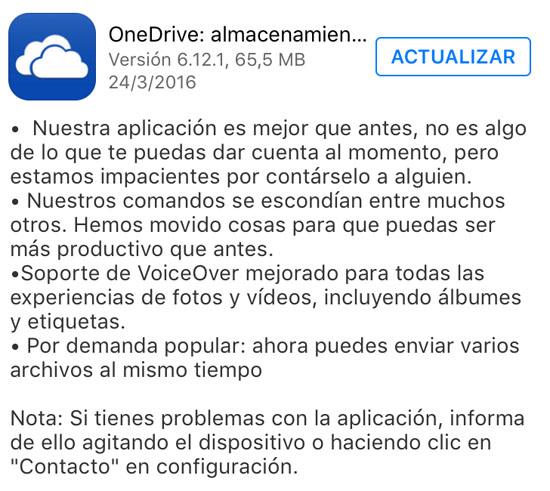 onedrive_version_6.12.1_noticiasapple.es