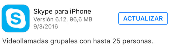 skype_iphone_version_6.12_noticiasapple.es