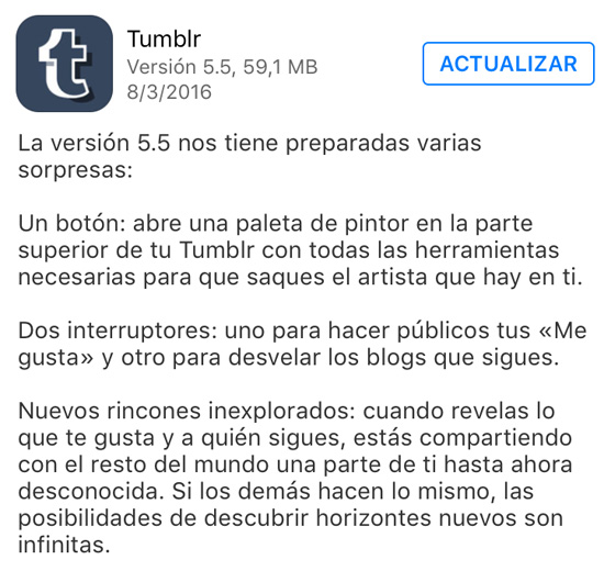 tumblr_version_5.5_noticiasapple.es