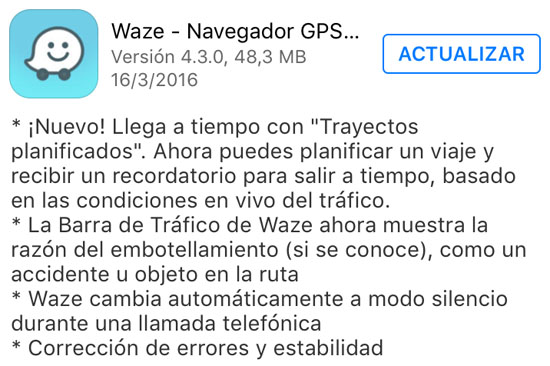 waze_version_4.3.0_noticiasapple.es