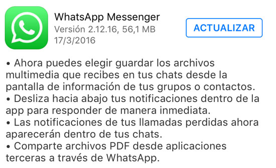 whatsapp_messenger_version_2.12.16_noticiasapple.es