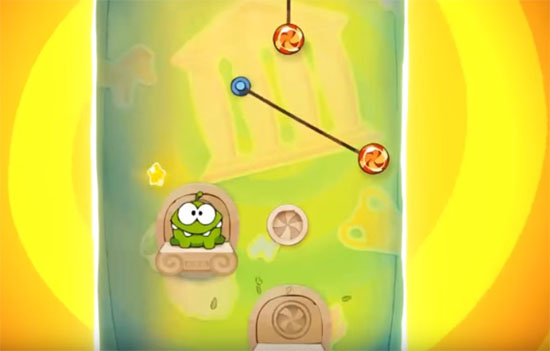 Cut_the_Rope_Time_Travel_noticiasapple.es