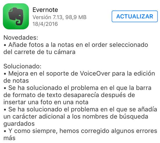 evernote_version_7.13._interior_noticiasapple.es