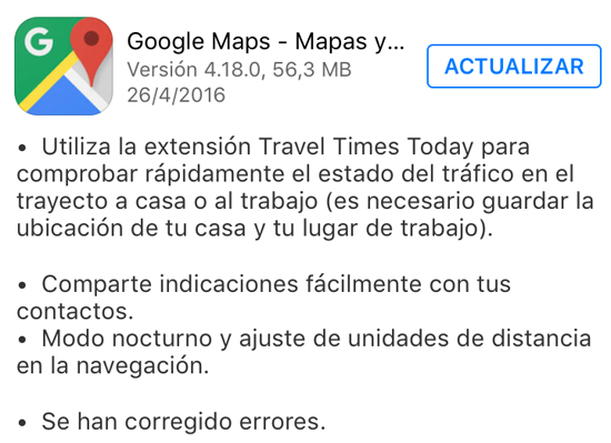 google_maps_version_4.18.0_noticiasapple.es