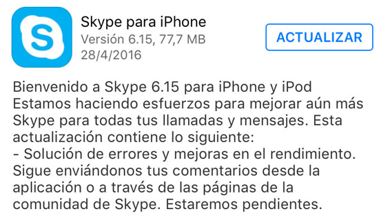 skype_iphone_version_6.15_noticiasapple.es