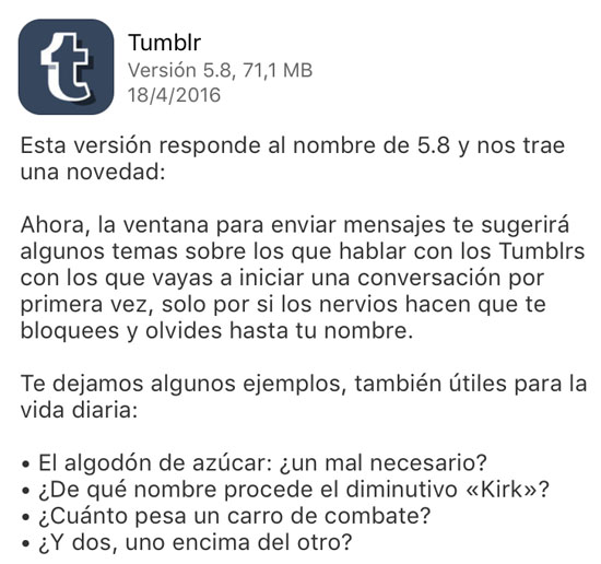 tumblr_version_5.8_noticiasapple.es