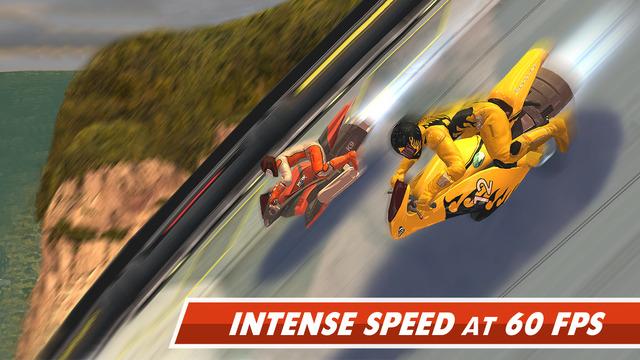 Impulse_GP_Super_Bike_Racing_noticiasapple.es