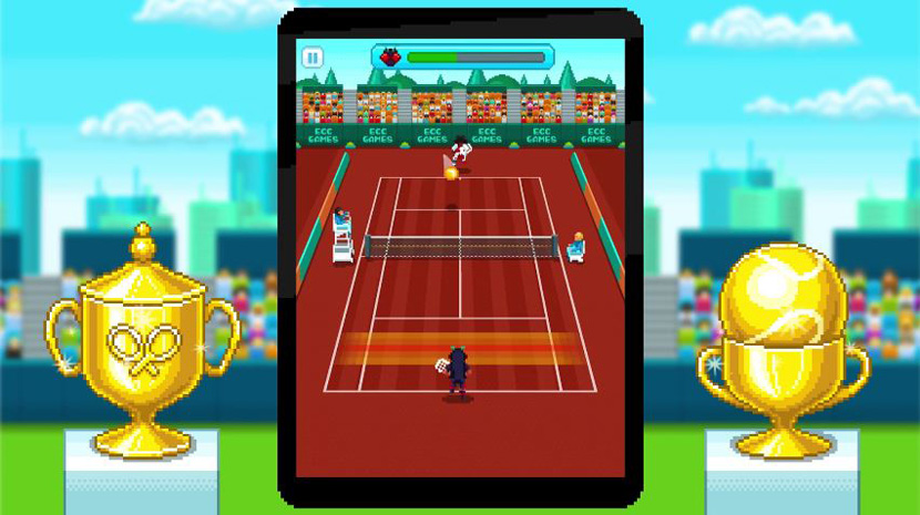 One_Tap_Tennis_gameplay_noticiasapple.es
