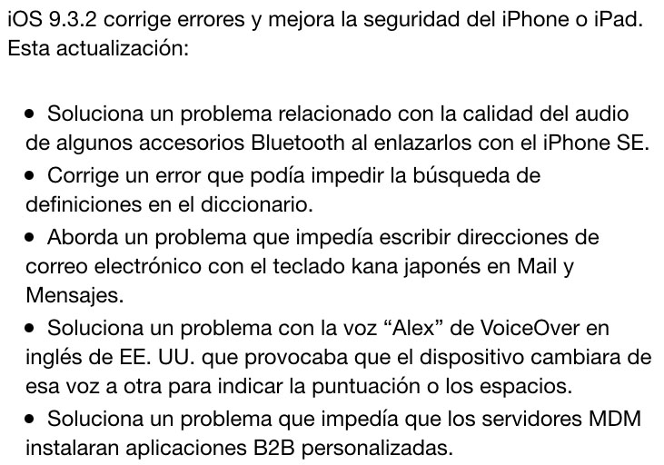 actualizaciojn_ios_9.3.2_caracteristicas_noticiasapple.es