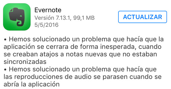 evernote_version_7.13.1_noticiasapple.es