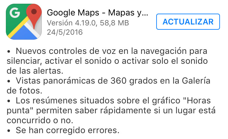 google_maps_version_4.19.0_noticiasapple.es