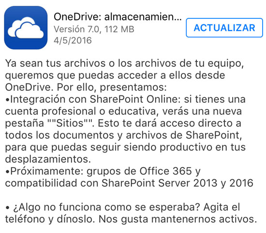 onedrive_version_7.0_noticiasapple.es