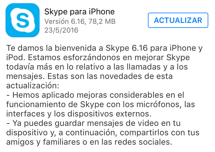 skype_iphone_version_6.16_noticiasapple.es