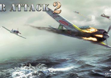 AirAttack_2_noticiasapple.es
