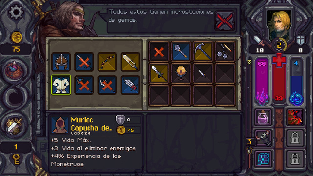 Runestone_Keeper_gameplay_noticiasapple.es
