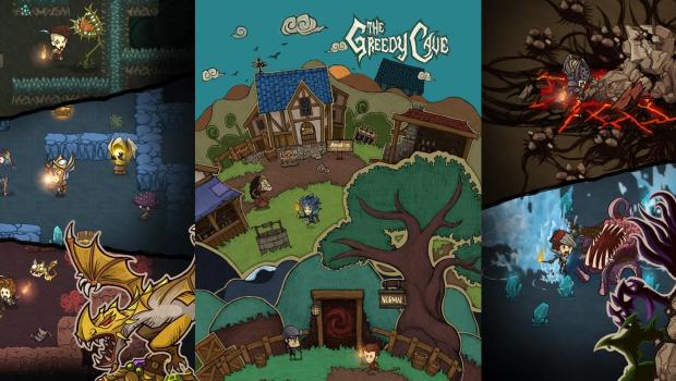 The_Greedy_Cave_gameplay_noticiasapple.es