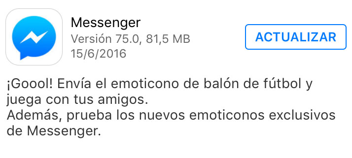 messenger_version_75.0_noticiasapple.es