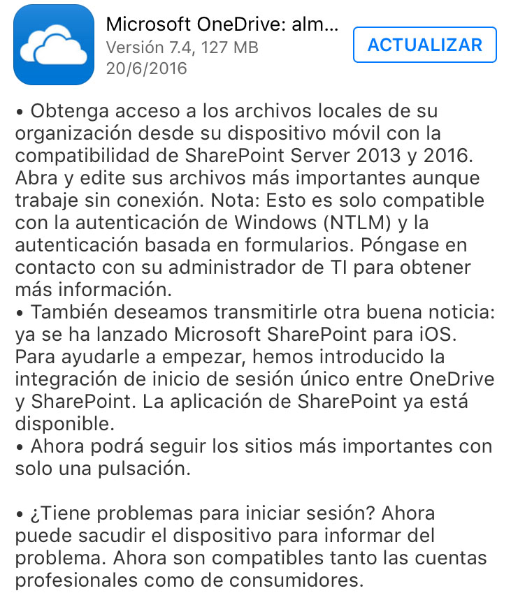 onedrive_version_7.4_interior_noticiasapple.es