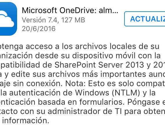 onedrive_version_7.4_noticiasapple.es