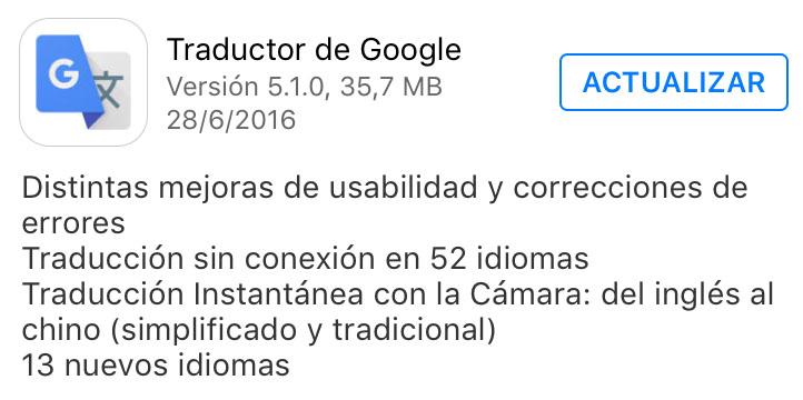 traductor_de_google_version_5.1.0_noticiasapple.es