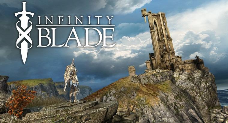 Infinity_blade_saga_2_noticiasapple.es